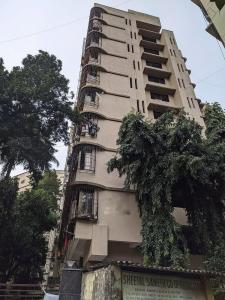 Gallery Cover Image of 470 Sq.ft 1 BHK Apartment for buy in CH Medha CHSL, Kandivali West for 8200000