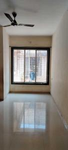 Gallery Cover Image of 650 Sq.ft 1 BHK Apartment for rent in Neelkanth Vishwa, Vichumbe for 7000