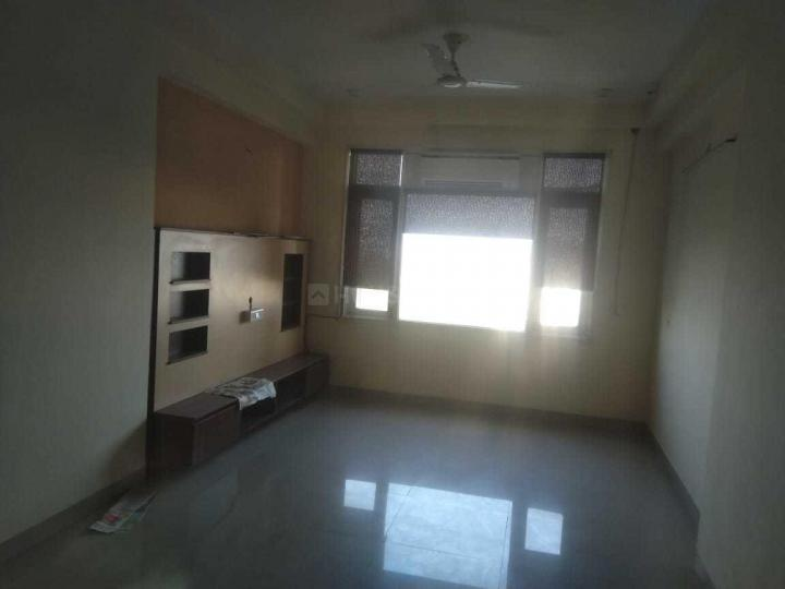 Bedroom Image of 1750 Sq.ft 3 BHK Apartment for rent in Eta 1 Greater Noida for 15000