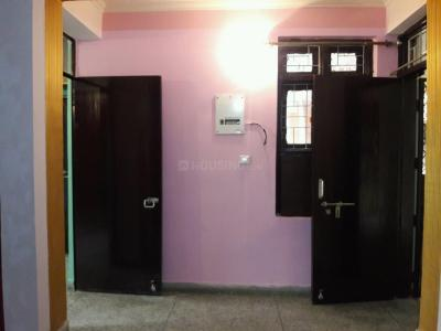 Gallery Cover Image of 500 Sq.ft 1 BHK Apartment for rent in Jasola Vihar for 13000