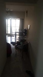 Gallery Cover Image of 1500 Sq.ft 3 BHK Apartment for rent in Bandra West for 105000
