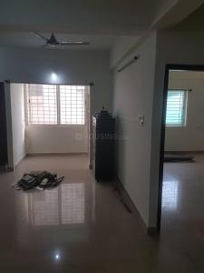 Gallery Cover Image of 1040 Sq.ft 2 BHK Apartment for rent in RR Nagar for 13000
