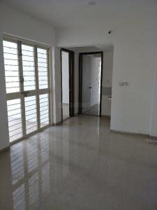 Gallery Cover Image of 950 Sq.ft 2 BHK Apartment for rent in Pirangut for 7500