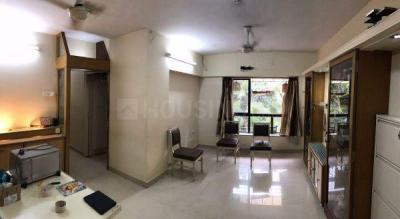 Gallery Cover Image of 1230 Sq.ft 3 BHK Apartment for buy in Kandivali East for 18000000