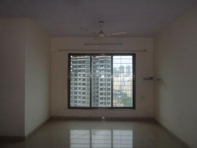 Gallery Cover Image of 1050 Sq.ft 2 BHK Apartment for rent in Chembur for 35000