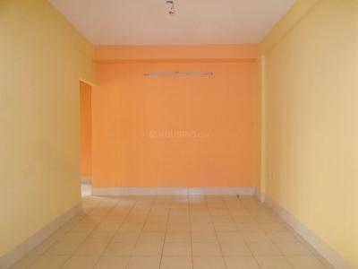 Gallery Cover Image of 1115 Sq.ft 3 BHK Apartment for rent in Hridaypur for 8500