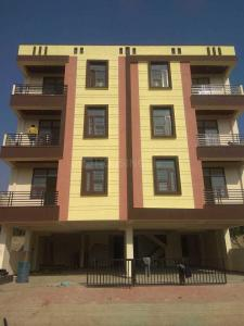 Gallery Cover Image of 1300 Sq.ft 3 BHK Apartment for buy in Vaishali Nagar for 2751000