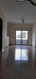 Gallery Cover Image of 1400 Sq.ft 3 BHK Independent Floor for rent in Koramangala for 45000