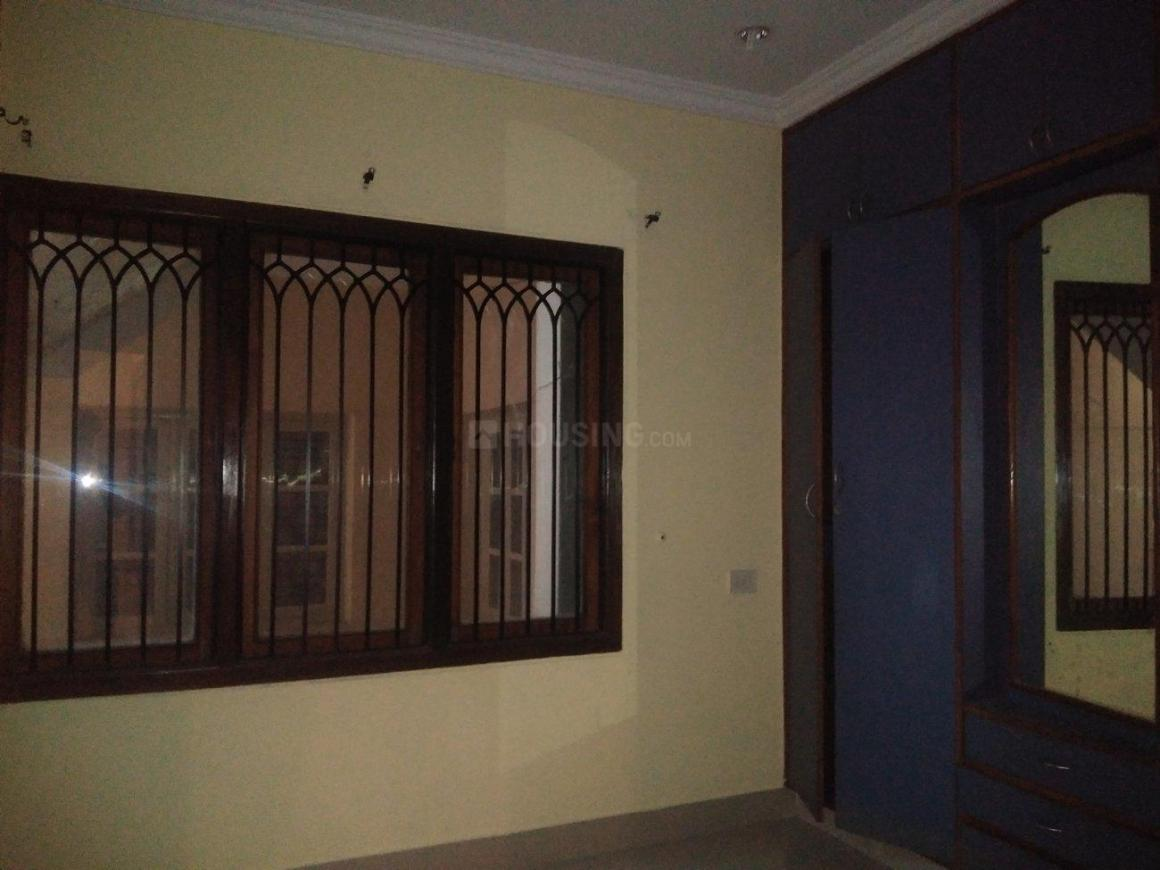 Living Room Image of 3500 Sq.ft 5 BHK Independent House for rent in Vijayanagar for 60000
