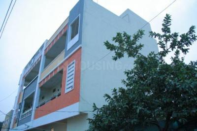 Gallery Cover Image of 4320 Sq.ft 10 BHK Independent House for buy in Rhoda Mistri Nagar for 16000000