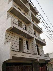 Gallery Cover Image of 650 Sq.ft 2 BHK Independent Floor for buy in Patel Nagar for 3200000