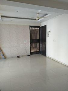 Gallery Cover Image of 1385 Sq.ft 3 BHK Apartment for buy in Prateek Laurel, Sector 120 for 6800000