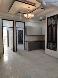 Gallery Cover Image of 900 Sq.ft 2 BHK Apartment for buy in Sector 33 for 3200000