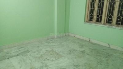 Gallery Cover Image of 900 Sq.ft 2 BHK Apartment for rent in Baguiati for 12000