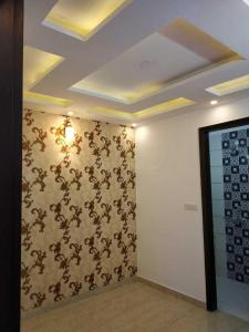 Gallery Cover Image of 810 Sq.ft 3 BHK Independent House for buy in S Gambhir Premium Homes, Uttam Nagar for 3800000