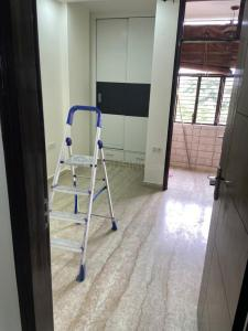 Gallery Cover Image of 1800 Sq.ft 6 BHK Independent House for buy in Paschim Vihar for 70000000
