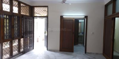 Gallery Cover Image of 4500 Sq.ft 4 BHK Villa for buy in Sector 15A for 95000000