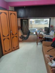 Gallery Cover Image of 800 Sq.ft 2 BHK Apartment for buy in Vasai West for 7000000