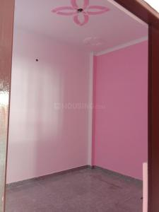 Gallery Cover Image of 400 Sq.ft 1 BHK Independent House for buy in Lal Kuan for 1350000