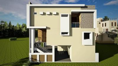 Gallery Cover Image of 3600 Sq.ft 4 BHK Independent House for buy in Vidyaranyapura for 20000000
