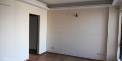 Gallery Cover Image of 1968 Sq.ft 4 BHK Apartment for rent in Logix Blossom County, Sector 137 for 22000