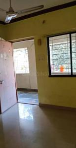 Gallery Cover Image of 370 Sq.ft 1 BHK Apartment for rent in Lower Parel for 17000