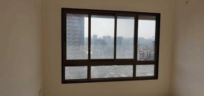 Gallery Cover Image of 2016 Sq.ft 3 BHK Apartment for rent in Malad East for 59001
