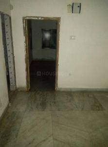 Gallery Cover Image of 550 Sq.ft 1 BHK Independent Floor for rent in Baranagar for 5500