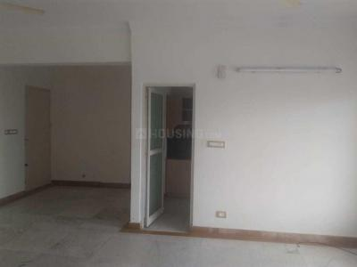 Gallery Cover Image of 1190 Sq.ft 2 BHK Apartment for buy in Daya Magan Samara Mews, JP Nagar for 6400000