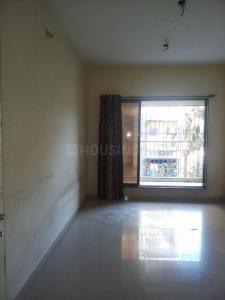 Gallery Cover Image of 450 Sq.ft 1 RK Apartment for buy in Ameya Homes Yashwant Vaibhav, Nalasopara East for 2300000