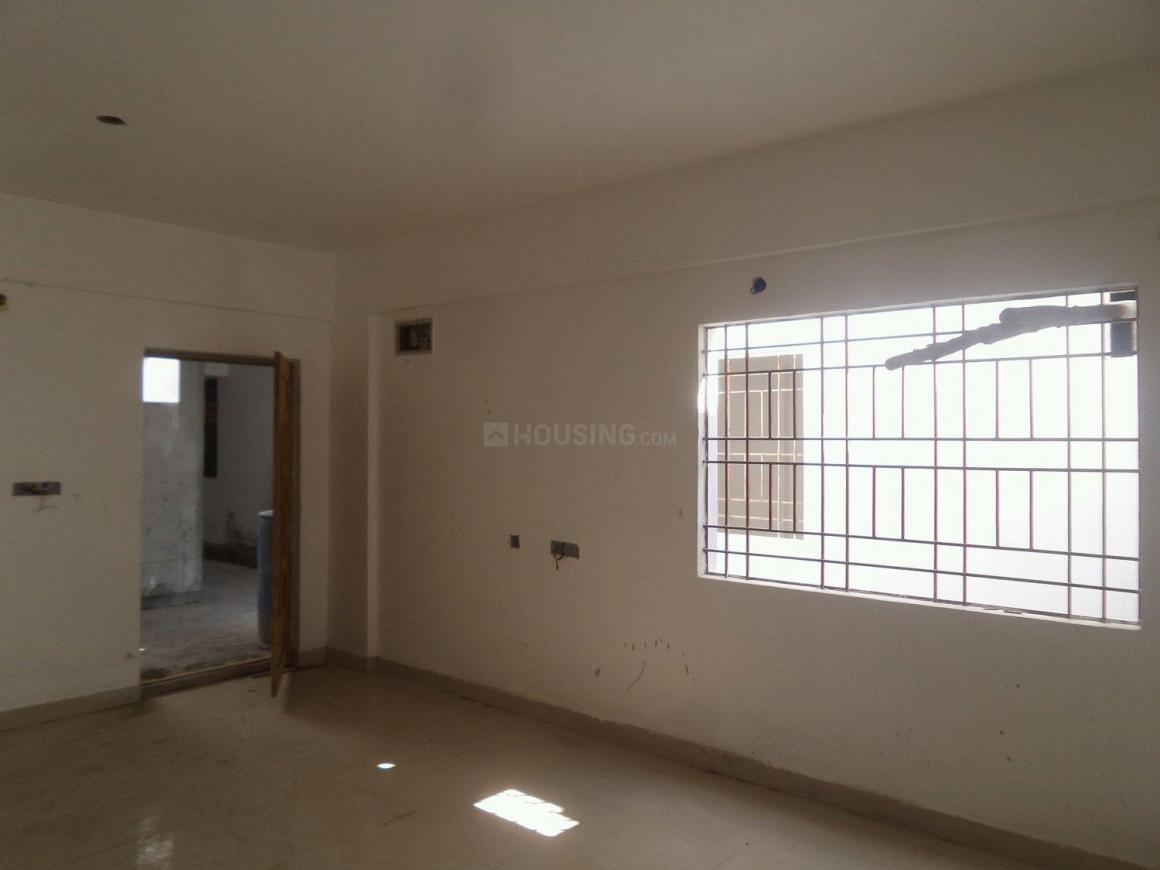 Living Room Image of 1100 Sq.ft 2 BHK Apartment for buy in Sunkadakatte for 6900000