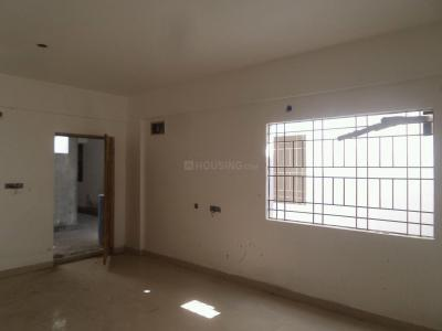 Gallery Cover Image of 1100 Sq.ft 2 BHK Apartment for buy in Sunkadakatte for 6900000