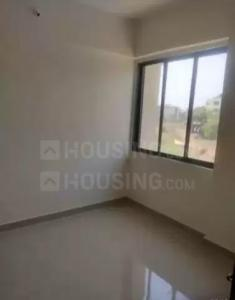 Gallery Cover Image of 400 Sq.ft 1 RK Apartment for buy in Panvel for 2100000