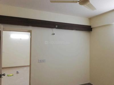 Gallery Cover Image of 1500 Sq.ft 3 BHK Independent Floor for rent in Zeta I Greater Noida for 11000