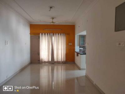 Gallery Cover Image of 1500 Sq.ft 2 BHK Independent Floor for rent in Chitlapakkam for 17000