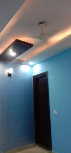 Gallery Cover Image of 650 Sq.ft 2 BHK Apartment for rent in Uttam Nagar for 10000