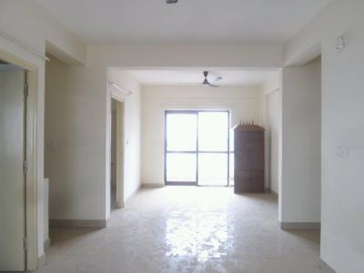 Gallery Cover Image of 1400 Sq.ft 3 BHK Apartment for rent in Kada Agrahara for 10000