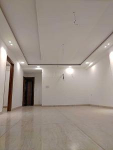 Gallery Cover Image of 1800 Sq.ft 3 BHK Independent Floor for buy in Richlook Diamond Floor, Sector 41 for 6859000