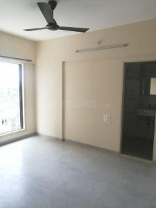 Gallery Cover Image of 1000 Sq.ft 2 BHK Apartment for buy in Santacruz East for 21000000