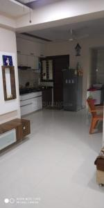 Gallery Cover Image of 1503 Sq.ft 3 BHK Apartment for buy in Krishna Aditya Royal, Zundal for 8500000
