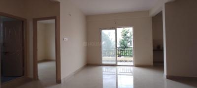 Gallery Cover Image of 1600 Sq.ft 3 BHK Apartment for buy in Balaji Apartment, Hennur for 5000000