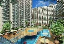 Gallery Cover Image of 875 Sq.ft 1 BHK Apartment for buy in K W Srishti, Raj Nagar Extension for 3400000