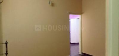 Gallery Cover Image of 500 Sq.ft 1 BHK Apartment for rent in Vivek Nagar for 11000