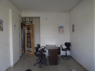 Gallery Cover Image of 913 Sq.ft 2 BHK Apartment for buy in Wagholi for 3600000
