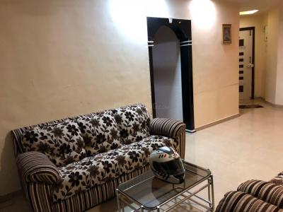 Gallery Cover Image of 890 Sq.ft 2 BHK Apartment for buy in Suncity Mercury Building, Powai for 15500000
