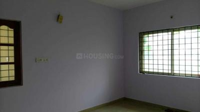 Gallery Cover Image of 1500 Sq.ft 2 BHK Apartment for rent in Nagavara for 13000