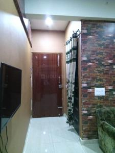 Gallery Cover Image of 1930 Sq.ft 3 BHK Apartment for rent in Gaursons Saundaryam, Noida Extension for 30000