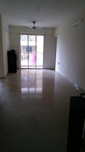 Gallery Cover Image of 1362 Sq.ft 2 BHK Apartment for rent in Sanath Nagar for 23500