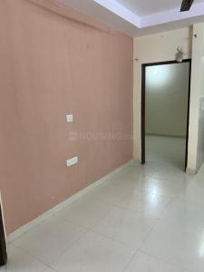Gallery Cover Image of 1100 Sq.ft 2 BHK Independent Floor for rent in Sector 8 Dwarka for 15000