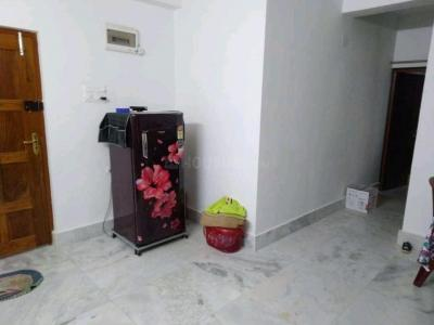 Gallery Cover Image of 800 Sq.ft 2 BHK Apartment for buy in Belghoria for 3300000